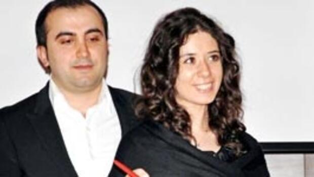 Farklı din cinayetine 'töre'den çifte müebbet