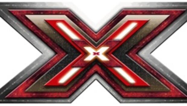 """""""X Factor"""" yakında Kanal D'de başlıyor!"""