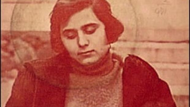 Turgay Merih hayatını kaybetti