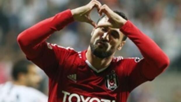 Kasımpaşa 1-3 Beşiktaş