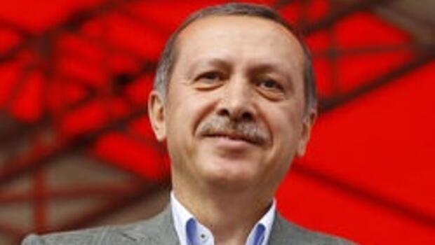 AK Parti'nin Kazlıçeşme mitingi