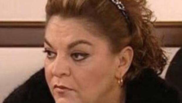 Akasya Durağı'nın 'Şaziment'i hayatını kaybetti
