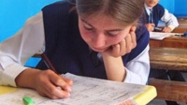 Liselere dört yeni zorunlu ders