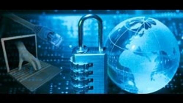 Üniversitelilere siber güvenlik yaz kampı