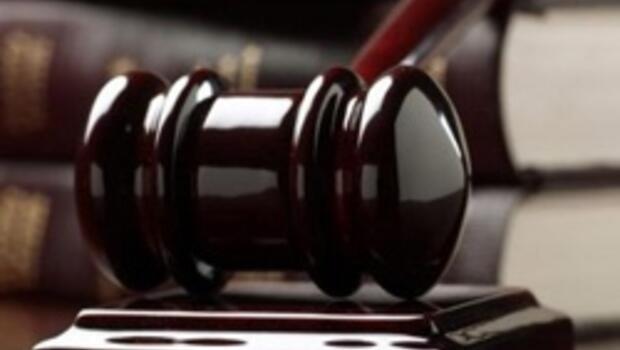 4. Yargı Paketi'nin ayrıntıları belli oldu