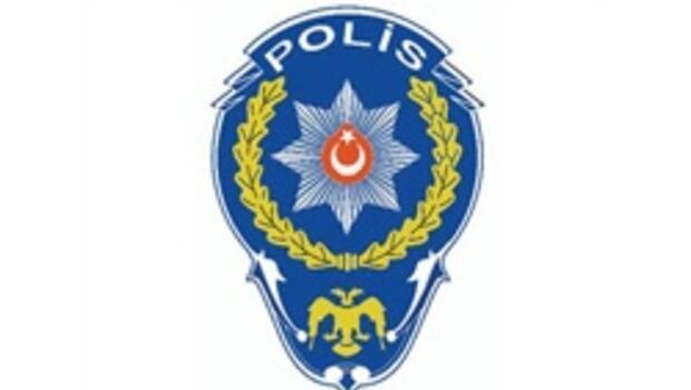 Türk polis teşkilatı için flaş haber