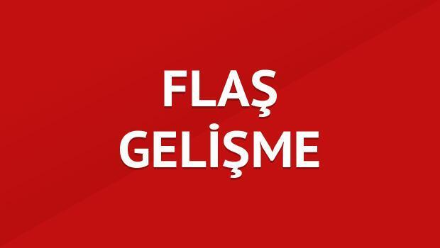 TFF, Trabzonspor'un başvurusunu reddetti