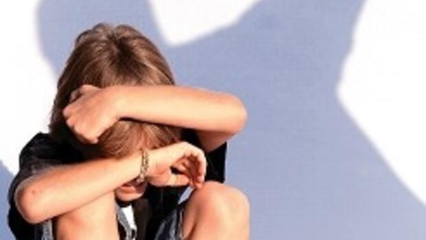 Şiddet gören çocuğa yardım rehberi