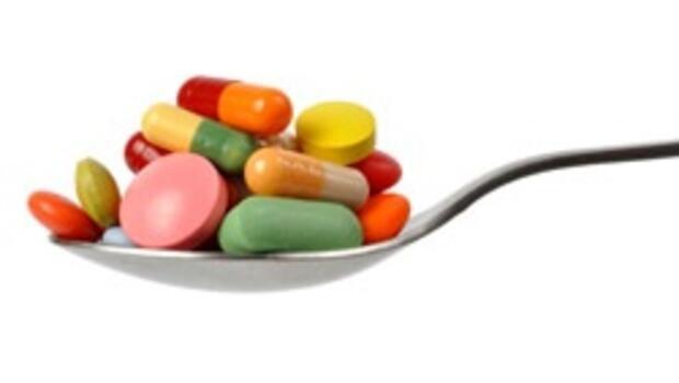 'Piyasadaki zayıflama ilaçlarının sadece 3'ü onaylı'