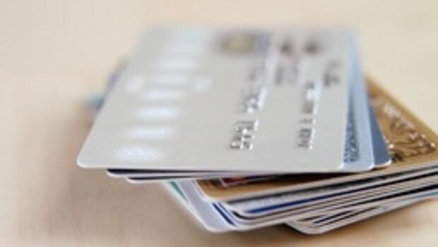 Kredi kartı aidatını geri almanın en kolay yolu
