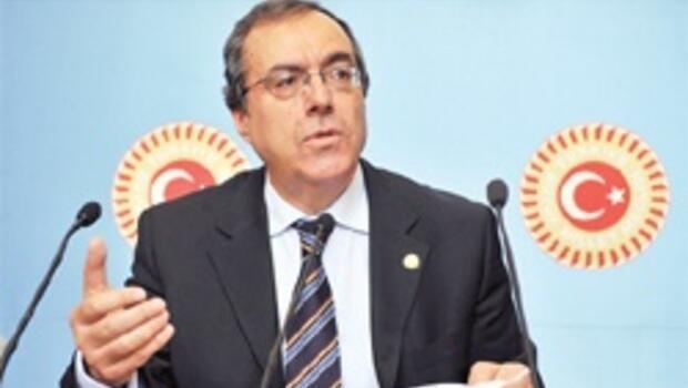 CHP'li kart Milli Piyango'yu hile yapmakla suçladı, İdare 'hayretle karşılıyoruz' dedi