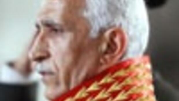 Turkey's AKP seeks a 'religious model', prosecutor says