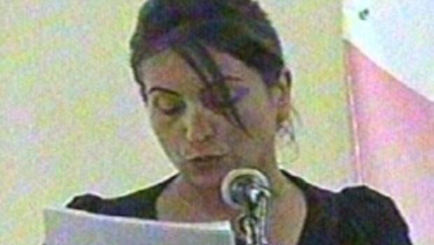 DTK'dan 'demokratik özerklik' kararı
