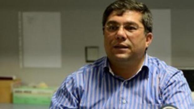 Kanser tedavisinde nano teknoloji