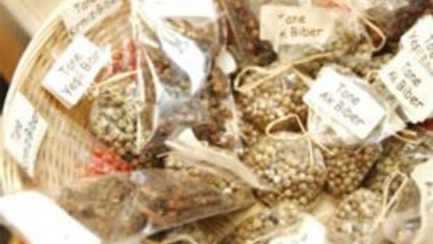 Sertifikalı tohum kullananlara destek ödemesi