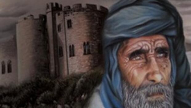 Hasan Sabbah'ın Fedaileri