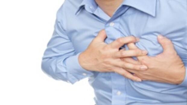 Kalp krizinden ölümün en yüksek olduğu saatler