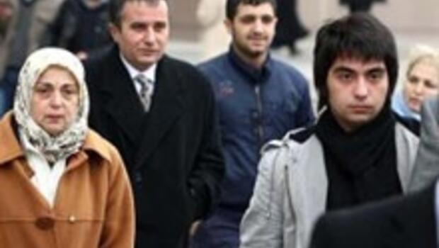 Cem Garipoğlu cinayeti anlattı