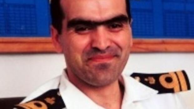 Yarbay Ali Tatar intihar etti