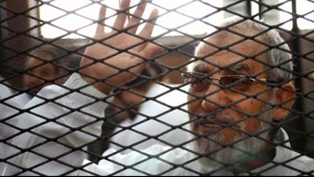 Mısır'da İhvan üyeleri 'terörist' listesinde