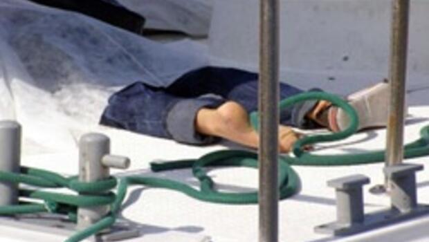 Ege'de göçmen dramı: 18 ölü