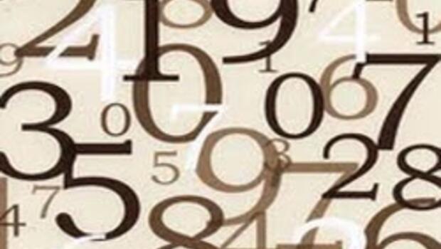 En büyük asal sayı keşfedildi