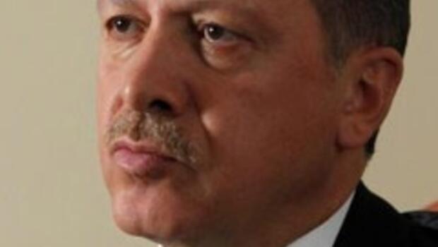 Başbakan Erdoğan'dan türban açıklaması