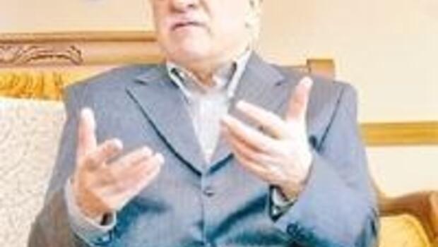 ABD, Fethullah Gülen'e Yeşil Kart vermedi