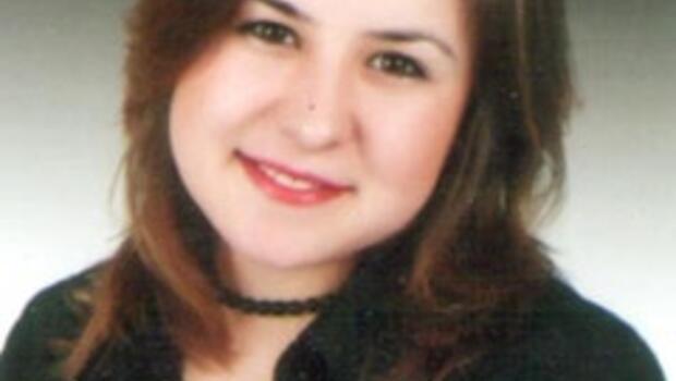 Astım hastası Necla öğretmen hastane yolunda öldü
