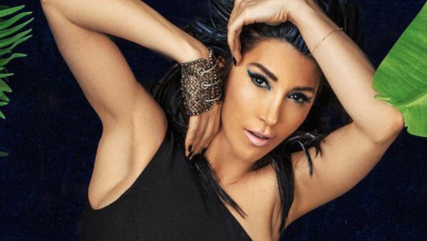 'Bugüne kadarki en kötü Hande Yener şarkısı'