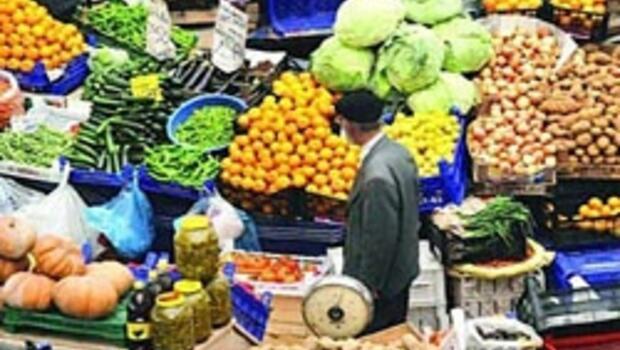 2013 enflasyon hedefi açıklandı