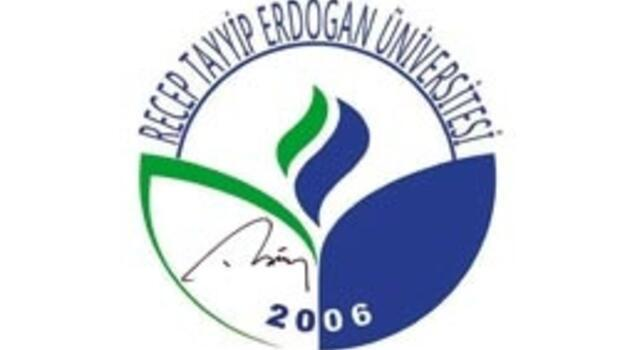Logo için yarışma