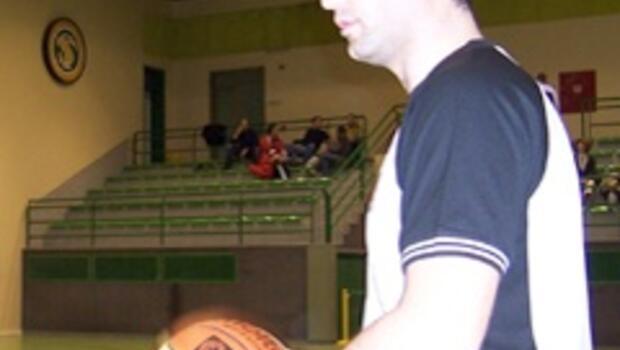 Basketbol Hakem Kursu açılıyor