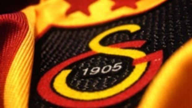 Piyasa değeri olarak en pahalısı Galatasaray