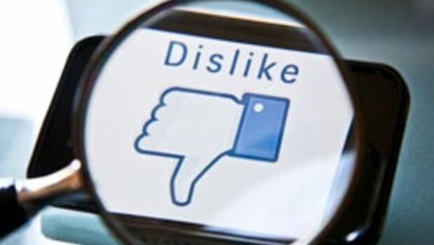 Facebook'taki video virüsü yayılıyor