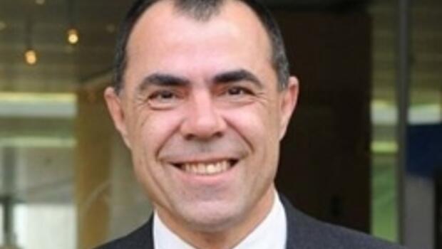 UEFA Başmüfettişi bilgi almak için Aydınlar ve Berk ile görüştü
