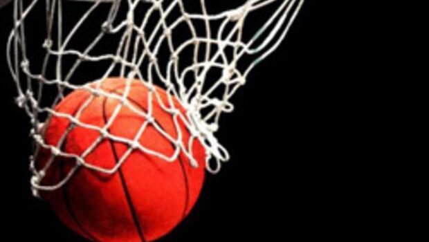 Olinden 4lü basketbol turnuvası