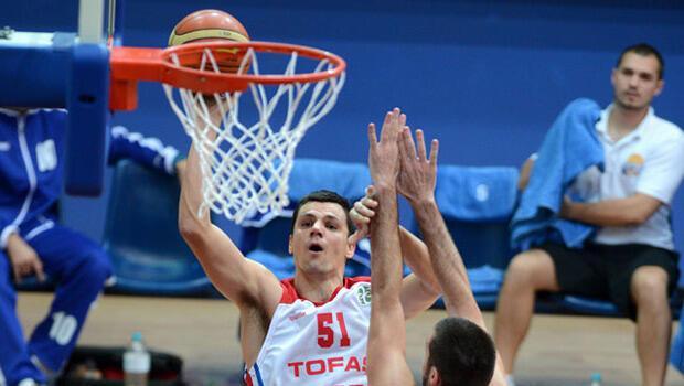 FIBA EuroChallenge Kupası