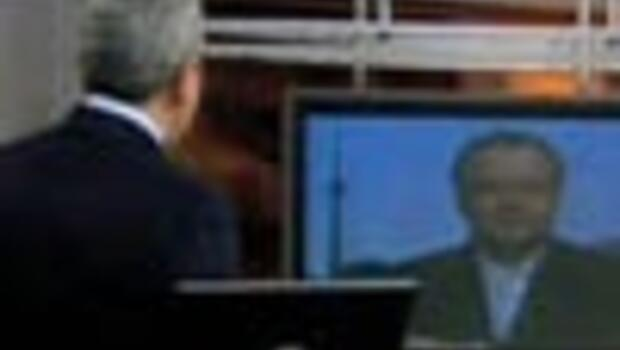 Turkish prosecutors to probe state TV over Ergenekon coverage