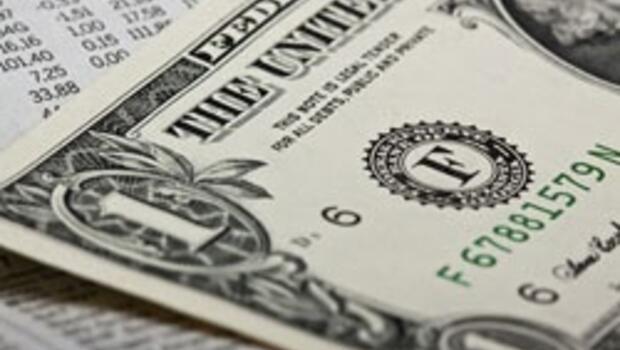 Merkez Bankası'ndan dolara rekor müdahale