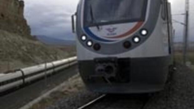 Hızlı trenin bilet fiyatı belli oldu