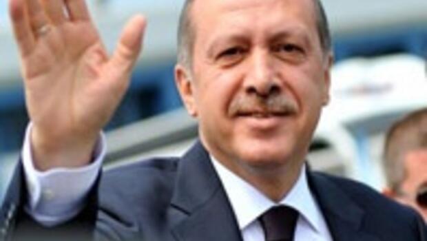 Erdoğan: Arap deyince gizli eller devreye giriyor