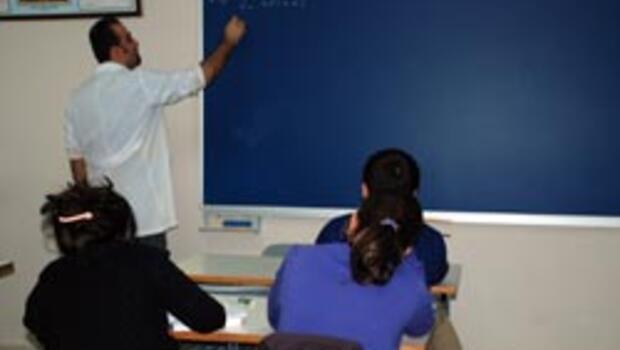 Dershaneciler: Sınav merkezi de olsa dershane ihtiyacı devam eder