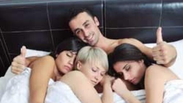 бестия, готовая все, секс с семейной парой вк выбор, регулярные обновления каталога удобный расширенный