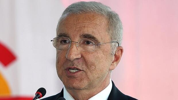 Aysaldan Özbeke olay Sneijder göndermesi