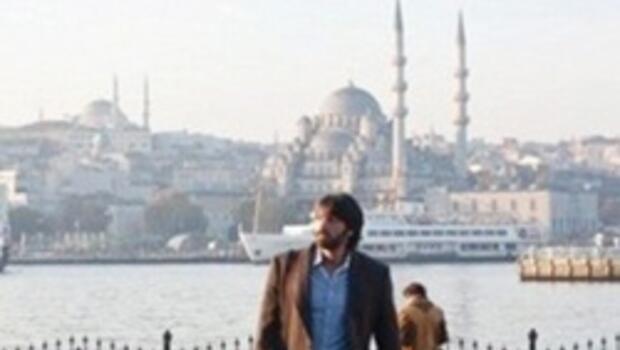 Türkiye 12 dalda Oscar'a aday