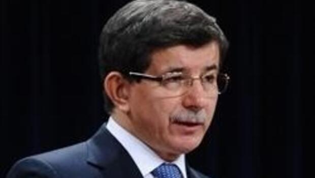 Türkiye düşen uçak için NATO ve BM'de girişimde bulunacak