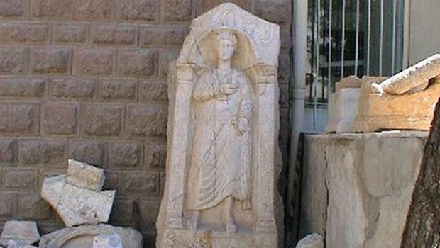 Bin yılın sisindeki Batı Ermenistan 25