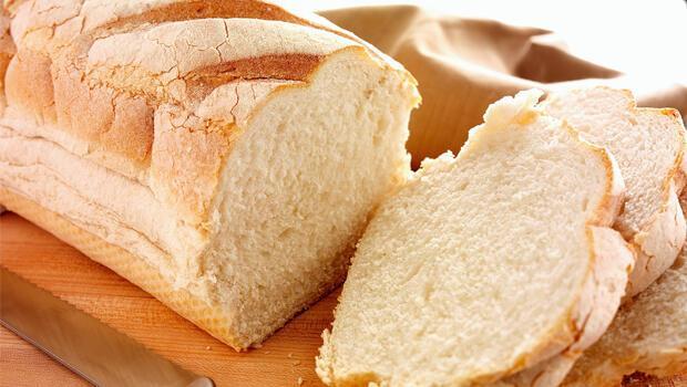 Çok kıymetli bir babanın aşırı egoist ve yalancı oğlu ekmek