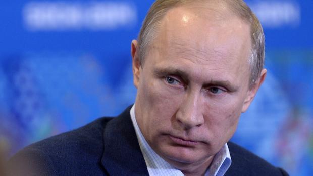 Moskova'dan canlı: Rusya'daki Türkler valizleri toplamak zorunda kalır mı